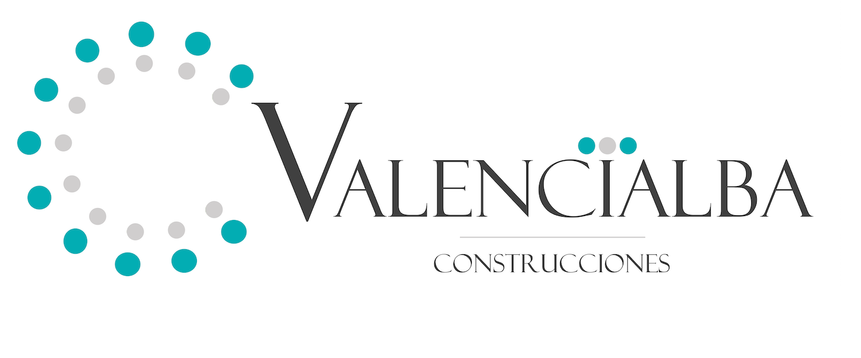 Valencialba: más de una década construyendo realidades